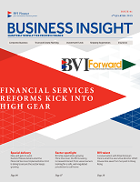 Business Insight Newsletter: 4th Quarter