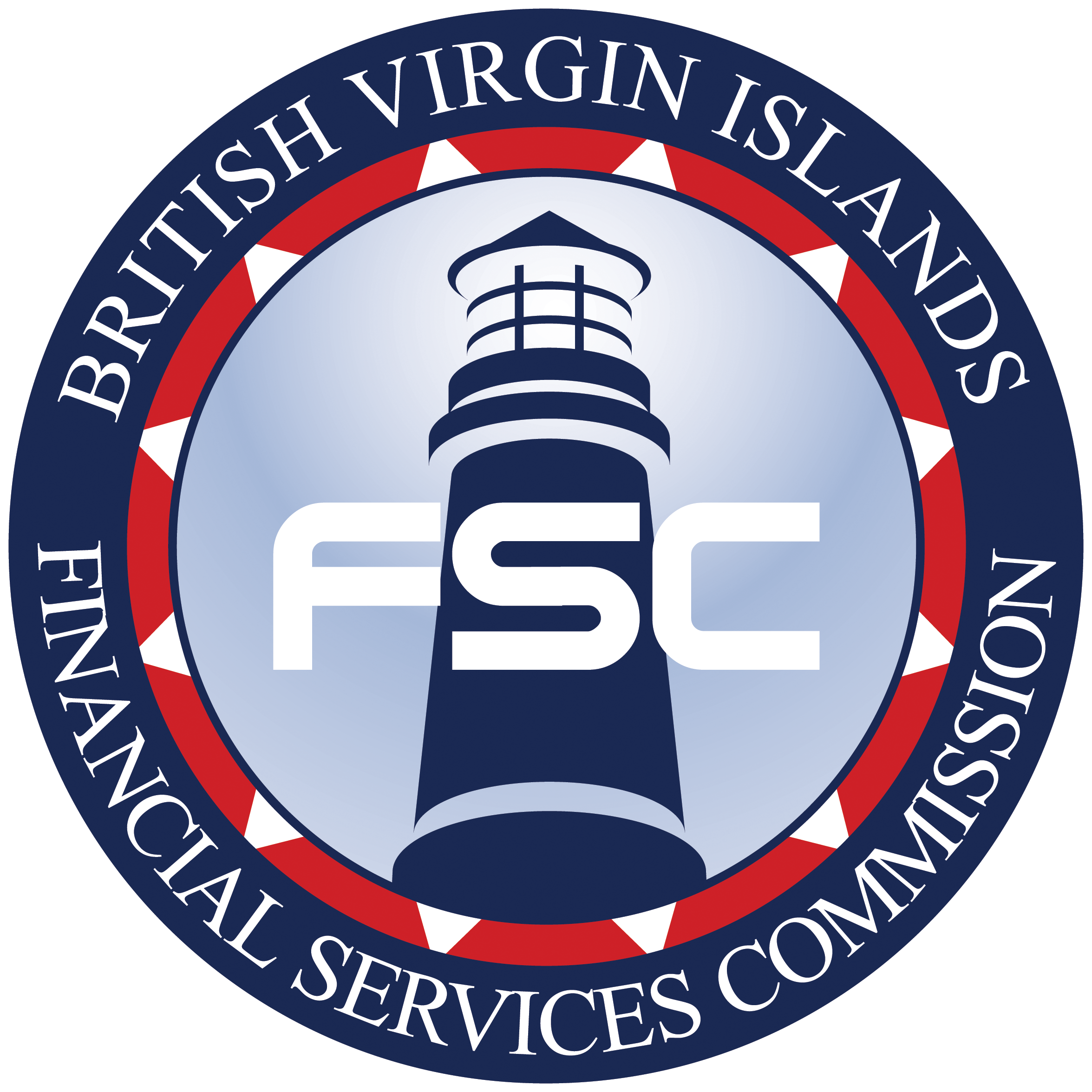 Following Hurricane Irma the BVI Sees an Increase in Q4 2017 Company Incorporations