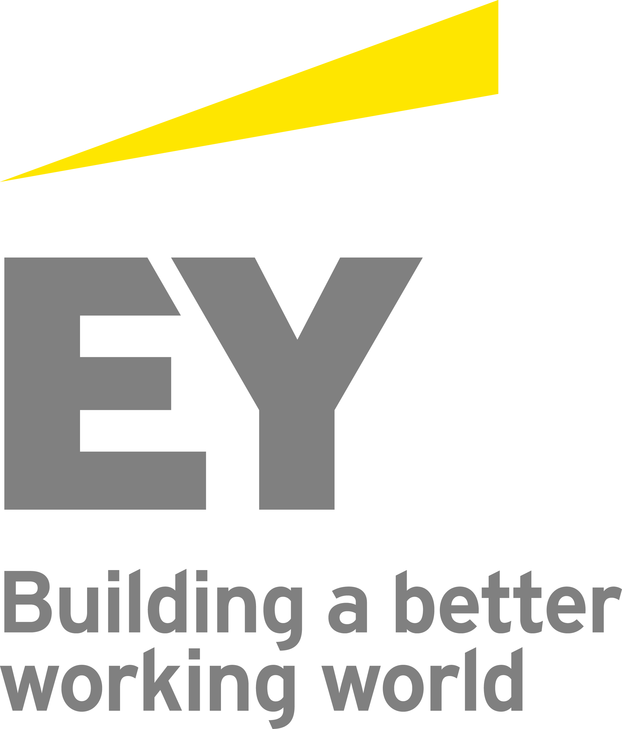 Ernst & Young Welcomes Regional Transaction Advisory Services Team