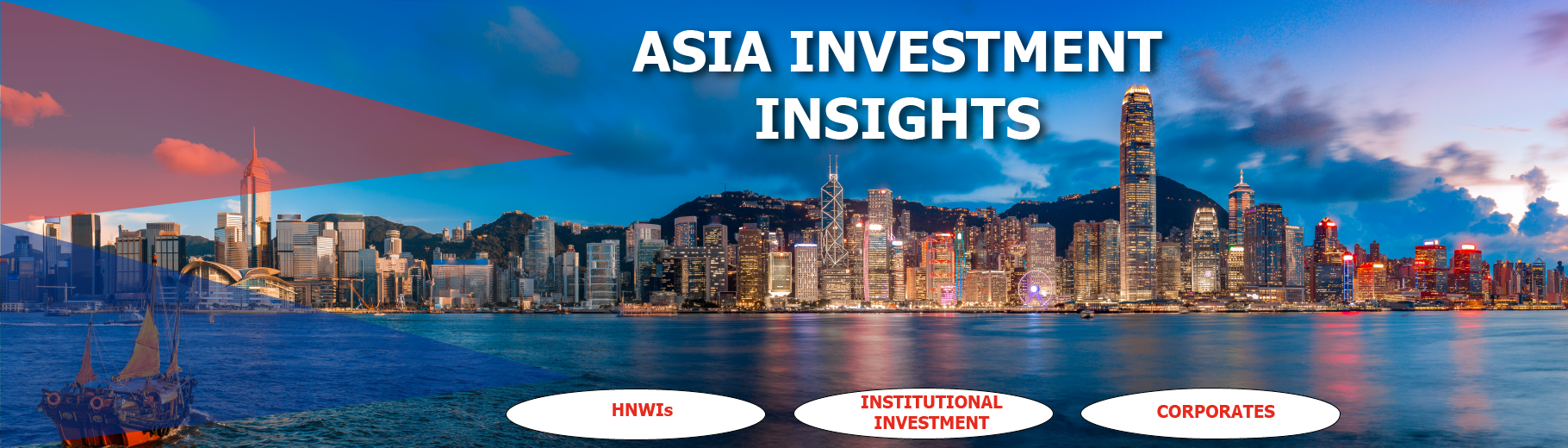 Asian Investors Identify Path to Future Growth Through Use of IFCs Like BVI