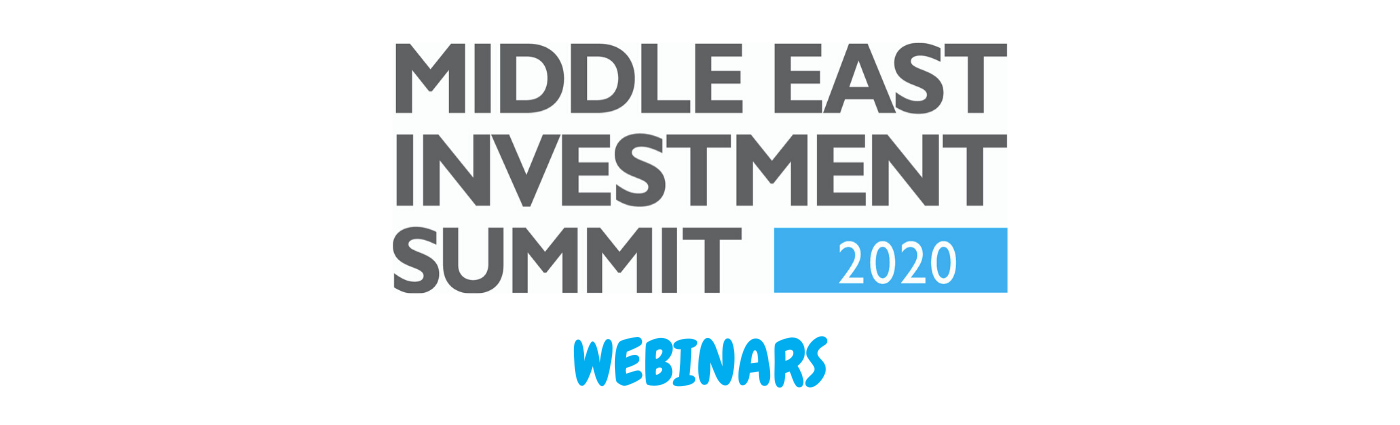 Webinar Highlights the Importance of Funds Innovation